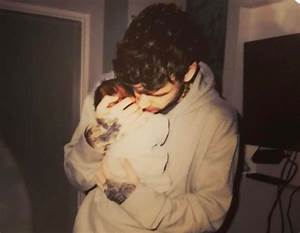 Liam Payne and Cheryl Cole Welcome a Son | PEOPLE.com