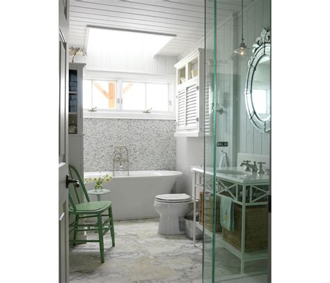 Hgtv Bathroom Makeovers by Bathroom Makeover Photos Hgtv Canada