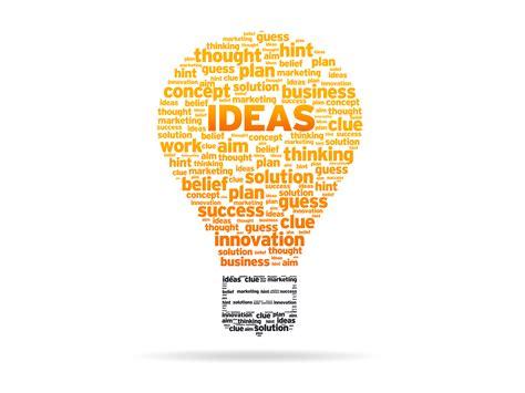 Quick Article Ideas