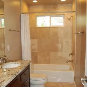 guest bathroom design simple guest bath remodel master bath ideas