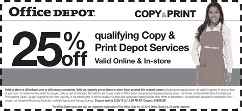 fully desk coupon code 19 office depot coupons off furniture 6 panel