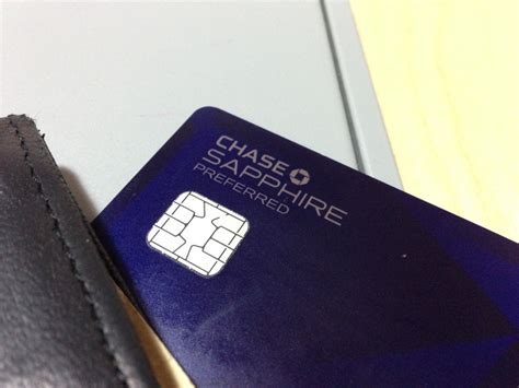 Which chase credit card is best for you? How Trip Delay Reimbursement Works on Chase Sapphire Preferred | MyBankTracker