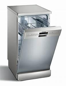 Spülmaschine Für Einbauküche : kleine geschirrsp ler die besten single sp lmaschinen ~ A.2002-acura-tl-radio.info Haus und Dekorationen
