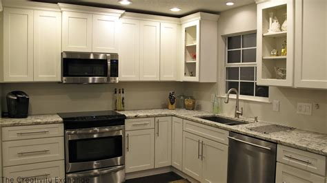 small island kitchen ideas cousin frank 39 s amazing kitchen remodel before after