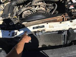Car Parts 1999 Dodge Durango Specs Slt For Sale Radiator