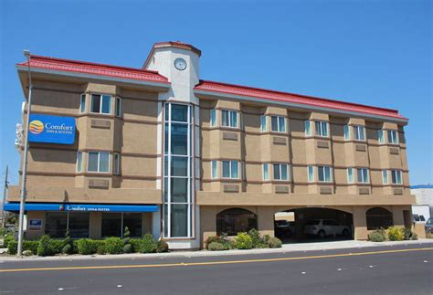 comfort inn san francisco hotel comfort inn suites san francisco airport west a