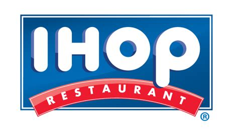 New Pancakes at IHOP + $50 Giveaway - Coupon Connections