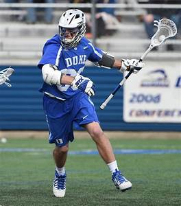 Men's college lacrosse players from Long Island to watch ...