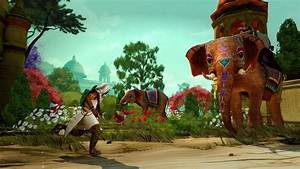 Assassins Creed Chronicles India-CODEX Free Download ...