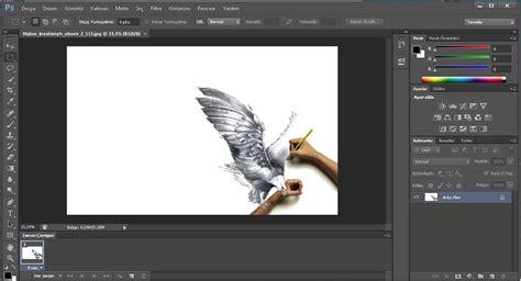 adobe photoshop portable full cscscscscc indir ps