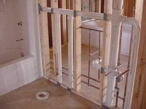 Cost To Build A Bathroom In Basement  Materials And Labor