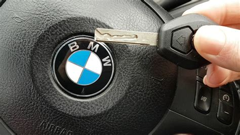 coding bmw  key replacement pairing procedure youtube