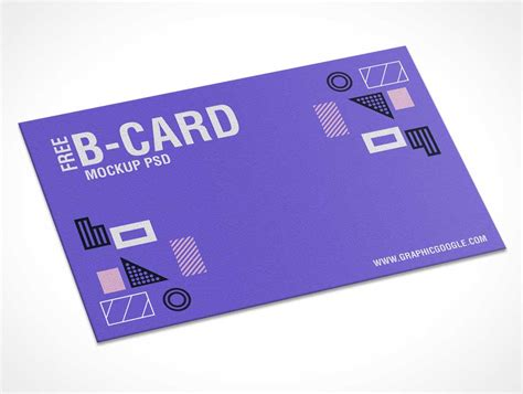 Largest Collection Of Free Mockups Visiting Card Images Business In Japanese And English How To Make Indesign Cs6 Usage Japan Holder Pictures Vector Contact Information Icons Similar Word Restaurant