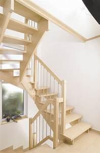 Treppengeländer Berechnen : aufgesattelte treppe massivholztreppen von g ta g ta treppenbau ~ Themetempest.com Abrechnung