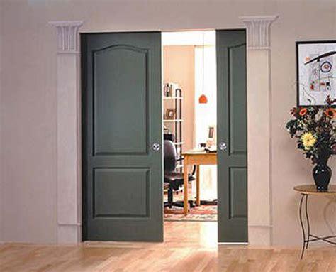 accordion door pocket door repairs and installation san jose santa
