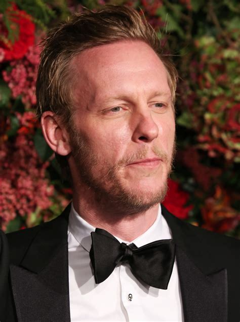 Laurence Fox apologises to co-star Rebecca Front for ...