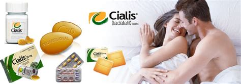 cialis is a boon for men with erectile dysfunction