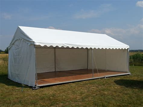 tente de reception occasion 28 images chapiteau tente de reception 4 x 6 m blanc ve achat