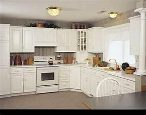 Best Choice Of Schrock Custom Kitchen Cabinets Country ...
