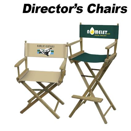 chair logo images