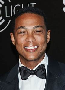 Don Lemon regrets comments to alleged Bill Cosby assault ...