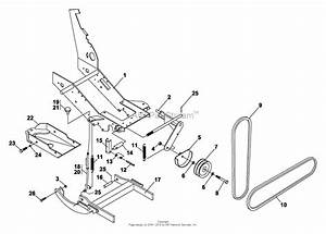 Chevy 216 Engine Diagram Wiring Diagrams