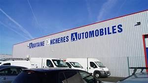 Aquitaine Encheres Auto : vente au enchere voiture saisie tracteur agricole ~ Medecine-chirurgie-esthetiques.com Avis de Voitures