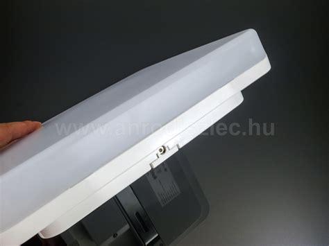 led panel ip44 v tac ip44 led panel falon k 237 v 252 li n 233 gyzet 25w