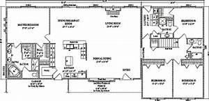 Plan Grande Maison : architecte maison plan maison gratuit ~ Melissatoandfro.com Idées de Décoration