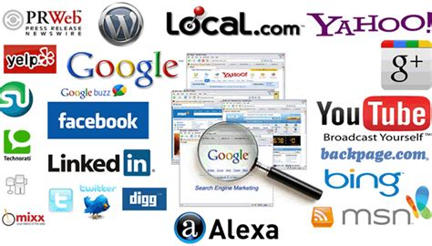 SEO Expert Training Course In Lahore Pakistan By Student ...