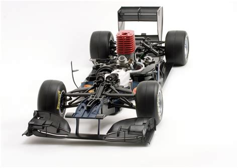 Red Bull Rb7 Modelspace