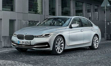 2018 bmw 3 series g20 sedan 1 autonetmagz review