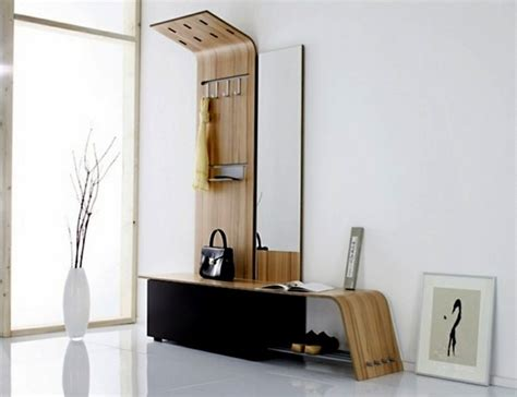 Ideen Für Flur Garderobe by Ideen F 252 R Flurgarderobe