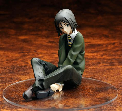 buy pvc figures fatezero pvc figure waver velvet