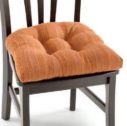 harmony xl chair cushion jcpenney home decor