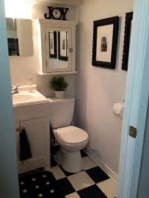 Small Bathroom Decoration Ideas Small Bathroom Decor Ideas Home