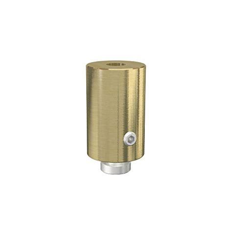 halterung für gardinenstange gold m 246 bel flairdeco g 252 nstig kaufen bei