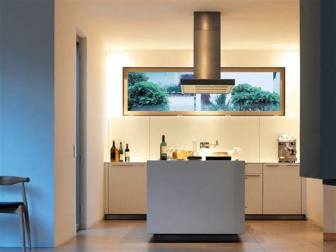 fabricants cuisines cuisine avec îlot central ou bar 24 idées d 39 aménagement