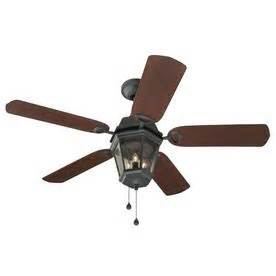 1000 about lighting on allen roth flush mount ceiling fan and ceiling fans