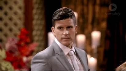 Bachelorette Doran Bachelor Jamie Osher Wild He