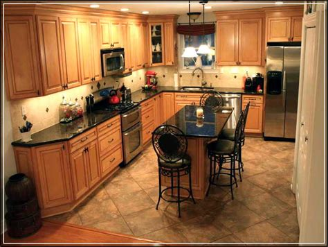 Buy Right Cabinet, Get Right Kraftmaid Cabinet Prices