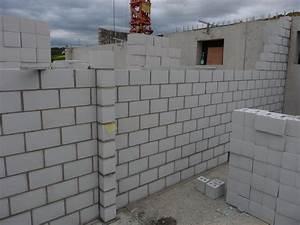 Ks Mauerwerk Formate : haus das gr sste hausbau portal ~ Buech-reservation.com Haus und Dekorationen