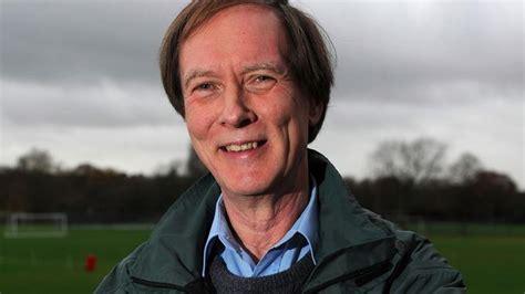 AFC Wimbledon get green light to build new Plough Lane stadium