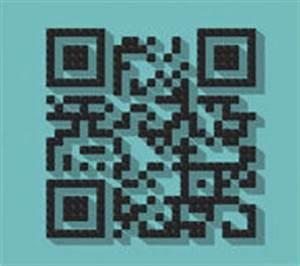 Binary Code Matrix In Cube Royalty Free Stock Photo ...