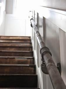 Balkongeländer Selber Bauen : die besten 17 ideen zu treppengel nder selber bauen auf ~ Lizthompson.info Haus und Dekorationen