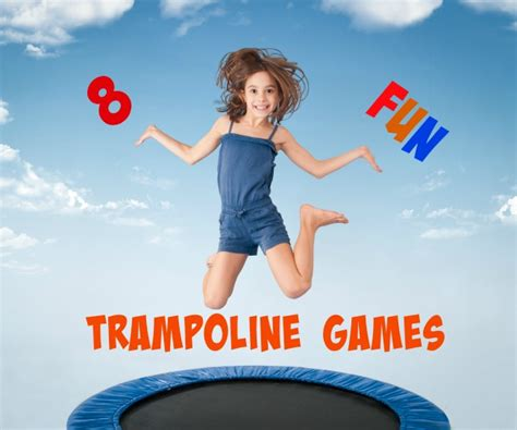 what is a fun game to play at christmas with family just plain summer how wee learn