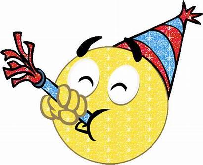 Celebration Party Graphics Agent Valdez Miller Carolina