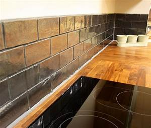 How to Tile Oak Kitchens - Solid Wood Kitchen Cabinets