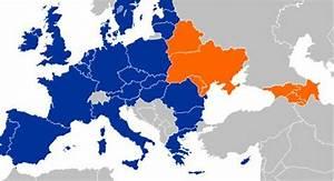 EU debates eastern neighbours in Warsaw - Radio Poland ...