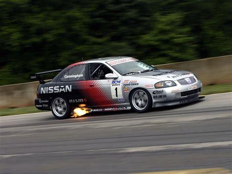 nissan sentra race car d c cl nmna 600 spec v sentra 2017 classifieds forum